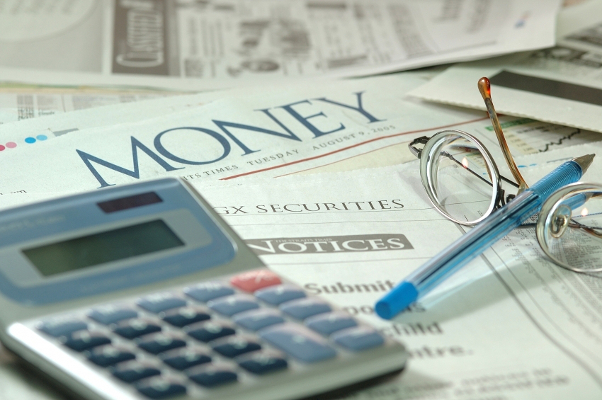 When Should You Hire Corporate Tax Services In Singapore