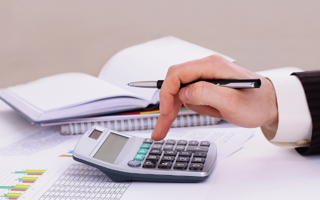 Top Things To Avoid When Looking For Tax Accounting Services In Singapore