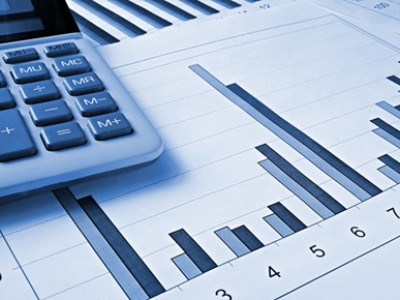 Non-Routine Accounting Services