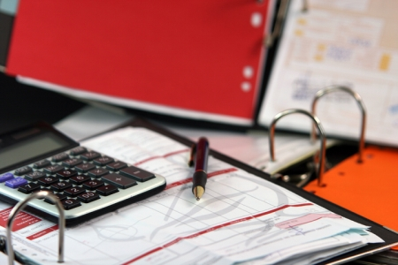 The Benefits Of Using Professional Tax Services in Singapore