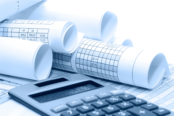 Taxation Related Services