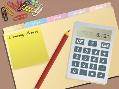 How To Find The Best Accountant For Your Taxes